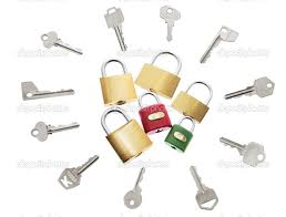 locks_and_keys