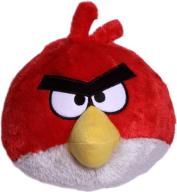 angry-birds-red-bird