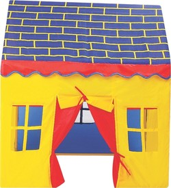 doll-house-tent