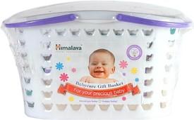 himalaya-babycare-gift-basket