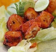 fish_oregano_recipe