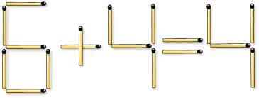matchstick_equations