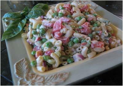 tricolor_macroni_salad