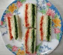 tricolor_sandwich