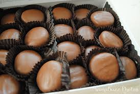 chocolate_Candies