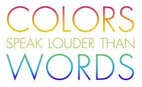 colored_words