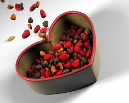 heart_candy_jar