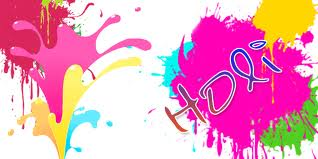 Holi Songs Dhamaka – Holi Party Game