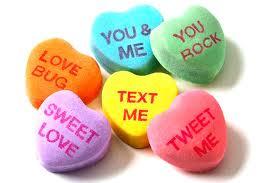 love_candies