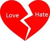 match_hearts