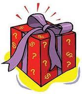 surprise-prize