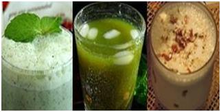 taste_holi_drink
