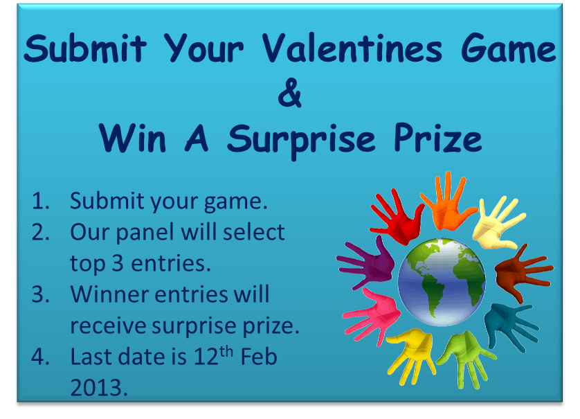 valentine_game_contest