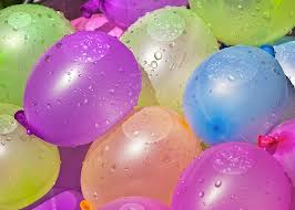 water_balloons