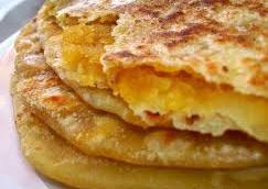 10 Delicious Holi Recipes