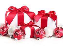 return_gift_ideas