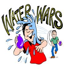 water_balloon_wars