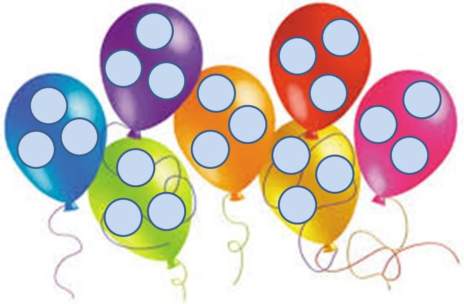 balloon_tambola