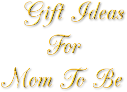 gift_ideas_for_mom_to_be