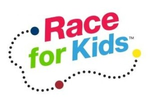 RaceforKids_English_for Letterhead