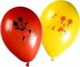 mickey_carnival_balloons