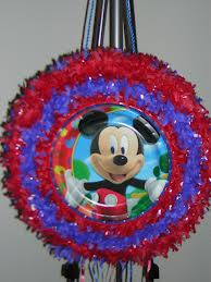 mickey_carnival_club_pinata