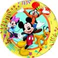 mickey_carnival_dinner_plates