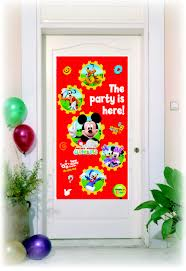 mickey_carnival_door_banner