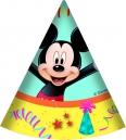mickey_carnival_hats