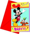 mickey_carnival_invitation