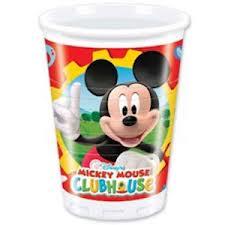 mickey_carnival_plastic_cups