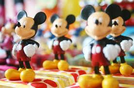 mickey_carnival_return_gifts