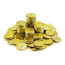 money_money