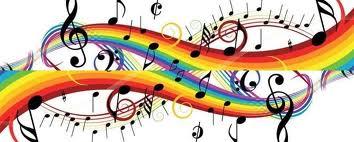musical_rainbow