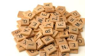 verbal_scrabble