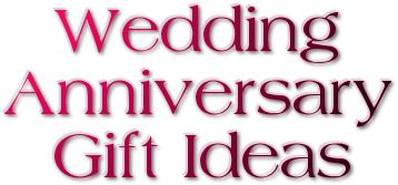 wedding-anniversary-gift-ideas
