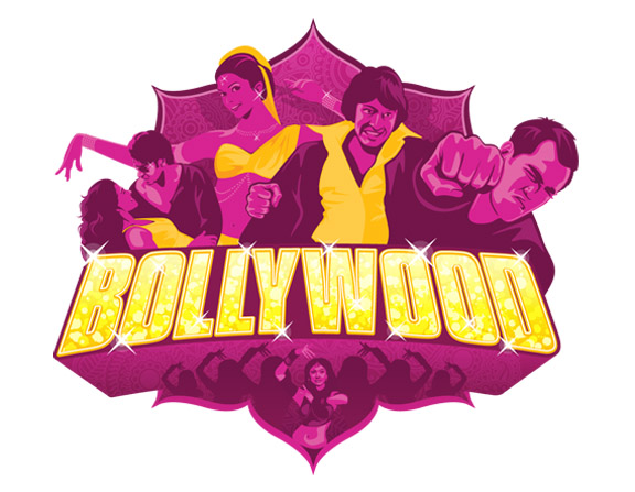bollywood_wrap