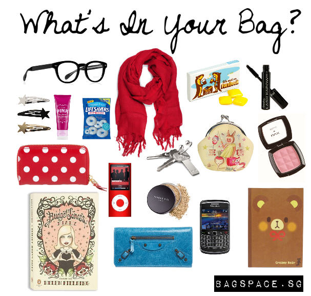 whats_in_your_bag
