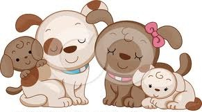 dogfamily