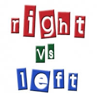 left_vs_right