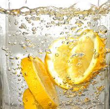 sip_the_lemon