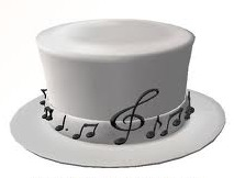 white_musical_hat_party_game