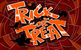 trick_or_treat_party_game