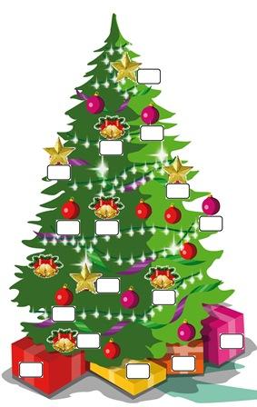 christmas_bingo