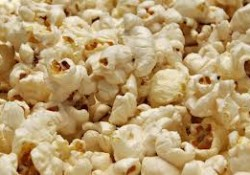 Save The Popcorn – Lohri Party Game