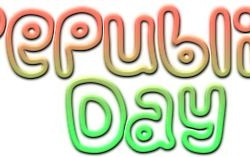 Make The Word REPUBLIC DAY – Republic Day Game