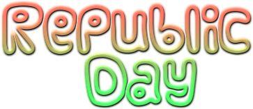 republic day game