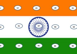 Tiranga Tambola – Republic Day Game