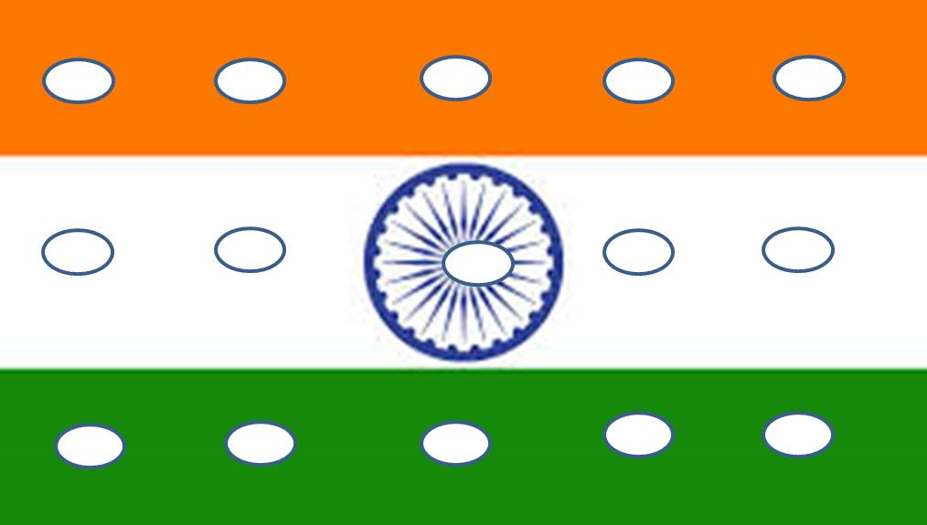 tiranga tambola - republic day game
