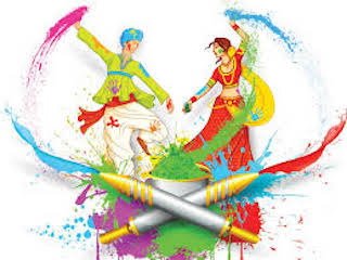 25_games_for_holi_party